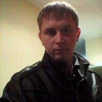женя, 40 лет, Овен, Киев