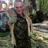 Mihail, 31, Asipovichy