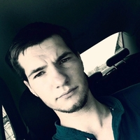 Семён, 23 года, Водолей, Новоспасское