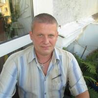 Станислав, 43 года, Рыбы, Пермь