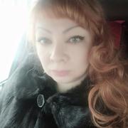 Наталья 40 Златоуст