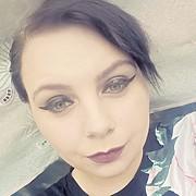Марина, 28, г.Нальчик