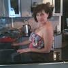Марина, 46, г.Раздельная