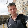 Костя Мухин, 28, г.Витебск