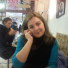 Alina, 30, Penza