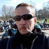Александер, 49, г.Таллин