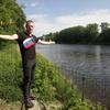 Виктор, 36, г.Рублево