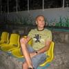 атанас, 46, г.Варна