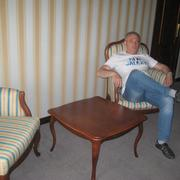 Владимир, 53 года, Близнецы