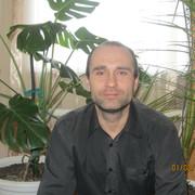 Владимир 45 лет (Водолей) хочет познакомиться в Удомле