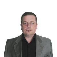 Алекс, 52 года, Водолей, Москва