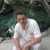 Валерий, 49, Свердловськ