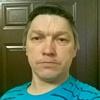 эдвард3856, 44, г.Екатеринбург