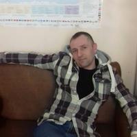 Денис, 42 года, Овен, Москва