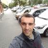 Вітя, 36, г.Ужгород