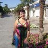 Марина, 43, Жовті Води