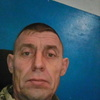 Cepreq Basjgti, 44, Селидове
