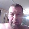 Олег, 42, г.Омск