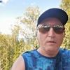 Виктор, 45, г.Удачный