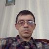 Dmitriy, 45, Svatove