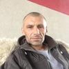 Ruslan, 43, г.Сохачев