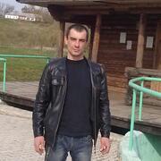 Сергей, 41, г.Плавск