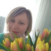 Светлана, 40, г.Щелково