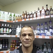 Вадим, 51, г.Воркута