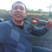 Максим, 35, г.Черниговка