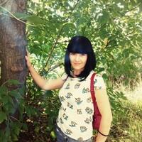 Насиба, 34 года, Телец, Казань
