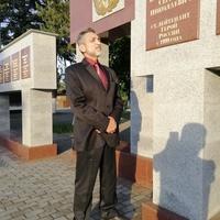 Сергей, 56 лет, Рак, Лабинск