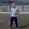Nikolay, 29, Opochka