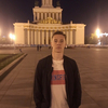 Андрей, 23, г.Королев
