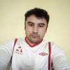 Дима, 27, г.Дубна