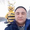 Руслан, 42, г.Караидельский