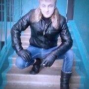 Евгений, 28, г.Сергиев Посад