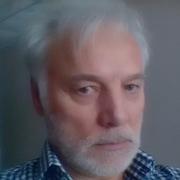 Сергей 66 Южно-Сахалинск