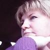 Оксана, 42, г.Батайск