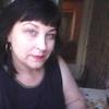 Наталья, 44, г.Редкино