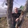 Женя, 44, г.Вичуга