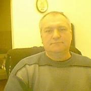 Александр 64 года (Близнецы) Дубна