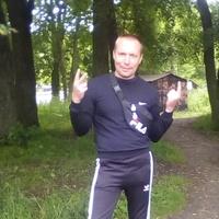 Николай, 34 года, Скорпион, Ярославль