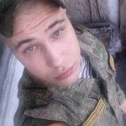 Иван, 26, г.Ликино-Дулево