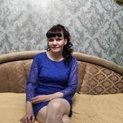 Мариночка 44 года (Рак) Бишкек