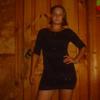 mariya, 34, г.Андреаполь
