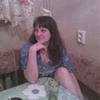Natalya, 40, Aramil
