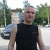 Вольный, 47, г.Рязань