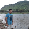 rahul, 31, г.Gurgaon