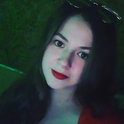 Мария, 22, г.Чита