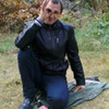 вова, 36, г.Дубровица